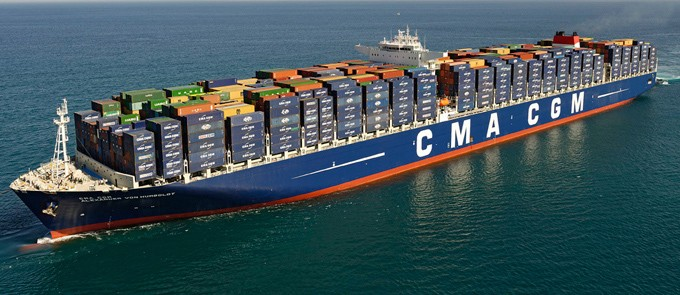 cma cgm alexander von humboldt. Black Bedroom Furniture Sets. Home Design Ideas