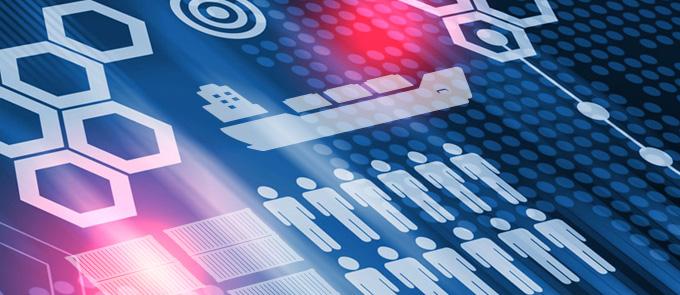 EDI (Electronic Data Interchange) | CMA CGM
